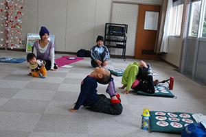 yoga-2015-2