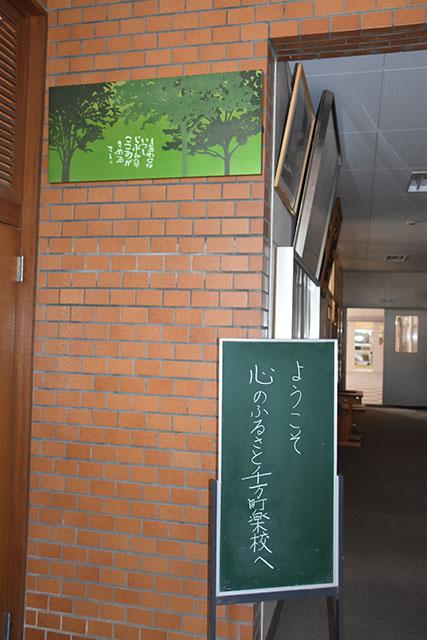 2017-福袋パネル
