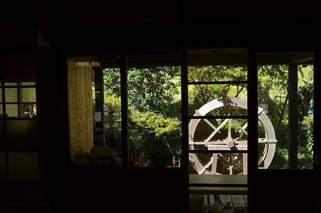 「窓辺」稲垣 日奈子